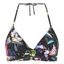 Arcadia Cross-Over Bikini Top, ${color}