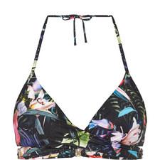 Arcadia Cross-Over Bikini Top