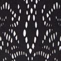 Intrigue Lace Kaftan, ${color}