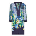 Sublime Kaftan, ${color}