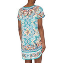 Decorum Tunic Dress, ${color}