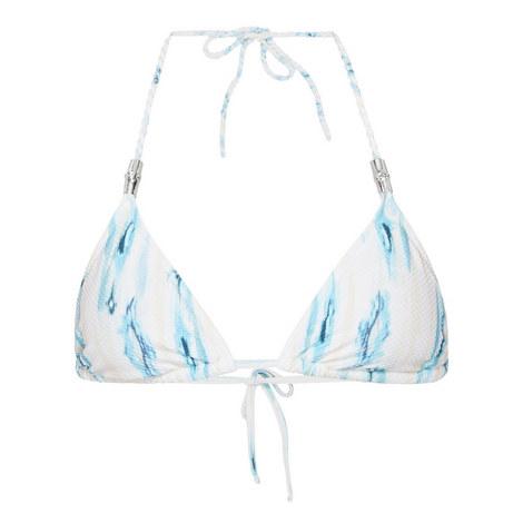 Ravello Bikini Top, ${color}