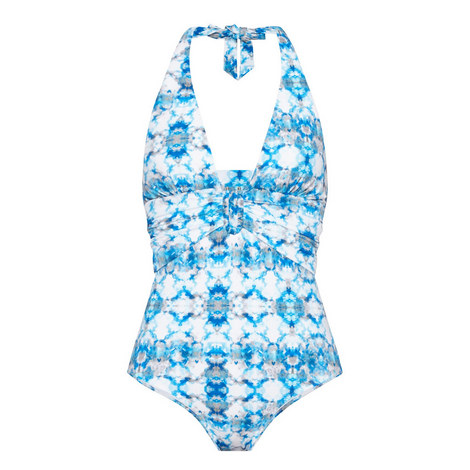 Greater Palm Springs Swimsuit, ${color}