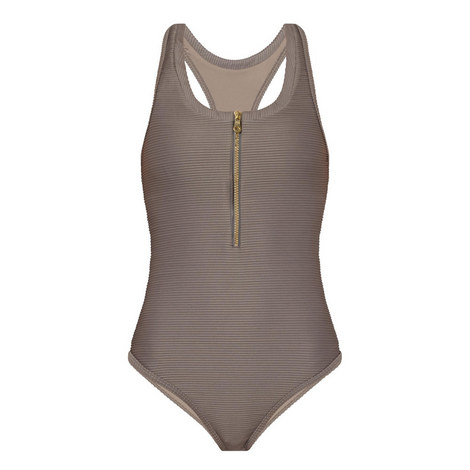 Huntington Beach Swimsuit, ${color}
