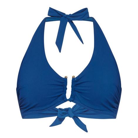 San Diego Bikini Top, ${color}