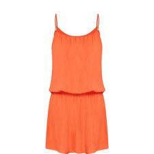 Cayman Islands Mini Dress
