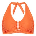Cayman Islands U-Bar Bikini Top, ${color}
