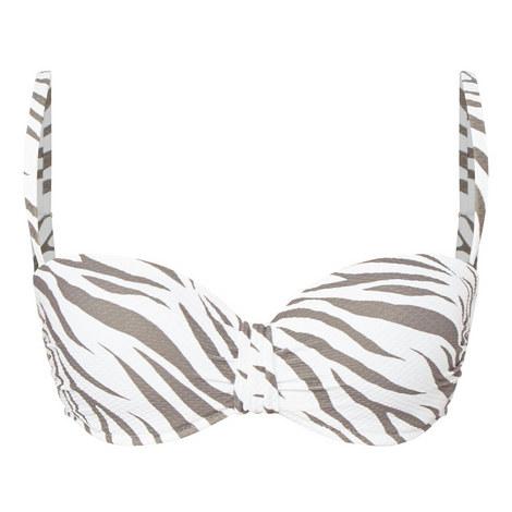 Kalahari Balcony Bikini Top, ${color}