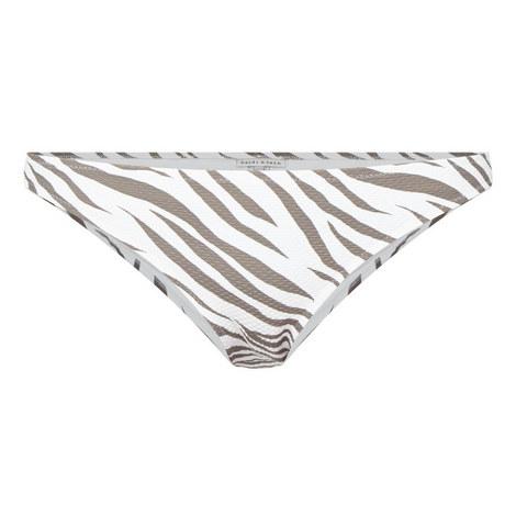 Kalahari Hipster Bikini Bottoms, ${color}