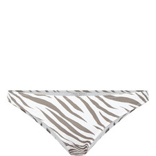 Kalahari Hipster Bikini Bottoms