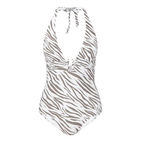 Kalahari Swimsuit, ${color}