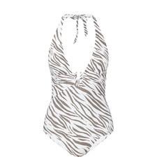 Kalahari Swimsuit