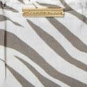 Kalahari Drop-Waist Maxi Dress, ${color}