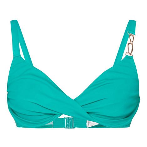 Push-Up Bikini Top, ${color}