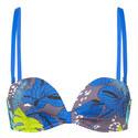 Havana Bandeau Bikini Top, ${color}