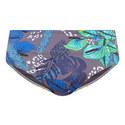 Havana High-Waisted Bikini Briefs, ${color}