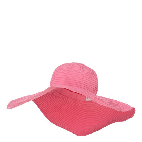 Strong Sun Hat, ${color}