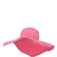 Strong Sun Hat
