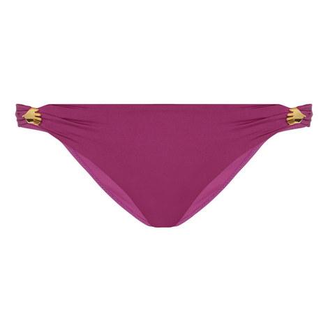 Borana Maia Bikini Bottoms, ${color}
