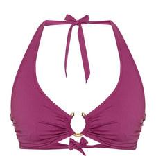 Borana Yasmin Bikini Top