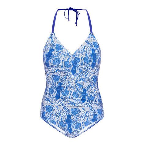 Greta Ori Swimsuit, ${color}