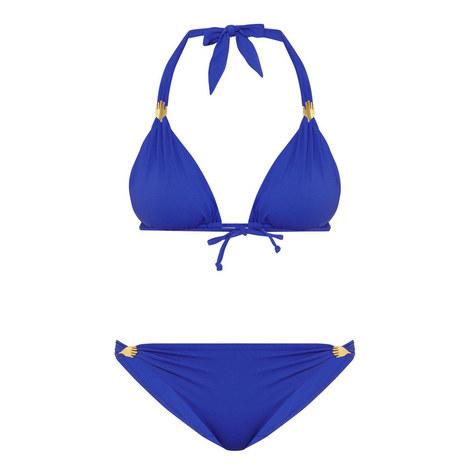 Maia Bikini Top, ${color}