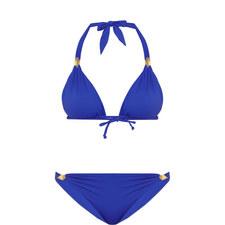 Maia Bikini