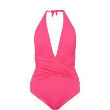 Peyote Graziella Swimsuit