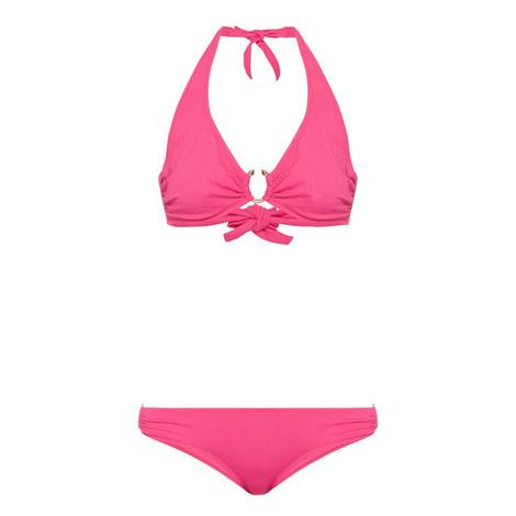 PeyoteYasmin Bikini Set, ${color}