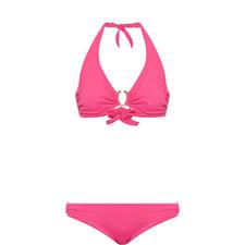 PeyoteYasmin Bikini Set