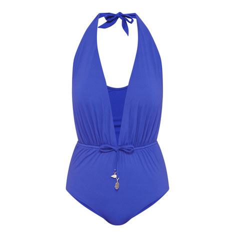 Phoenix Tuareg Swimsuit, ${color}