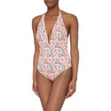 Raya Matisse Swimsuit , ${color}