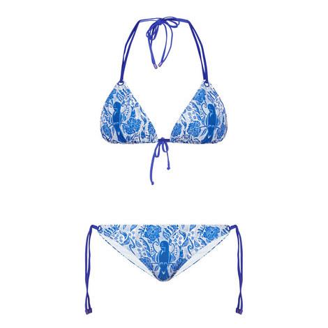 Rianni Ori Bikini Top, ${color}