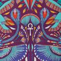 Thoth Gilla Tunic, ${color}