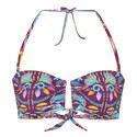 Thoth Rhonda Bikini Top, ${color}