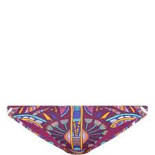 Thoth Viviana Bikini Bottoms