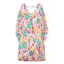 Uma Matisse Tunic, ${color}