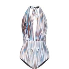 Marilyn Iridescent Swimsuit