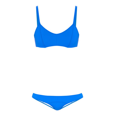 Genevieve Bikini Set, ${color}