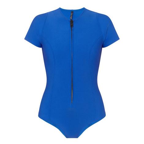 Farrah Neoprene Swimsuit, ${color}