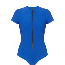 Farrah Neoprene Swimsuit
