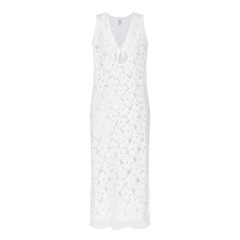 Orli Lace Dress, ${color}