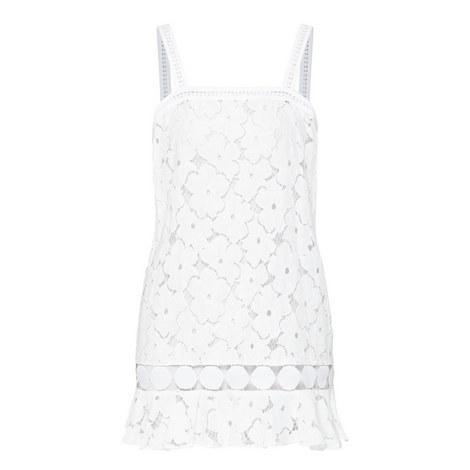 Adi Lace Dress, ${color}