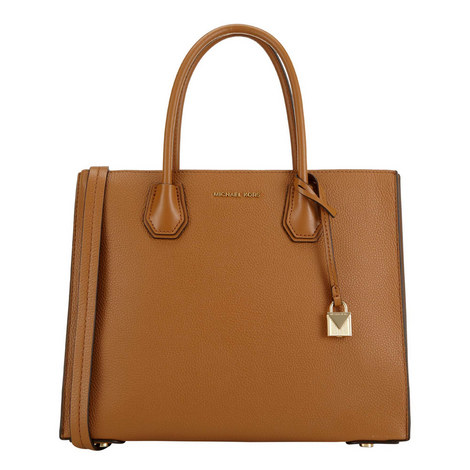 Mercer Accordion Large Tote, ${color}