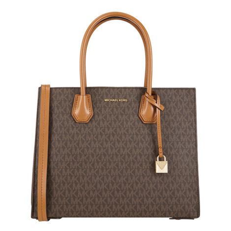 Mercer Bag Large, ${color}