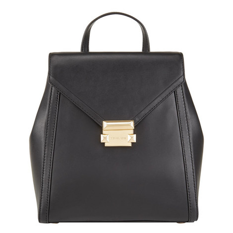 Whitney Backpack, ${color}