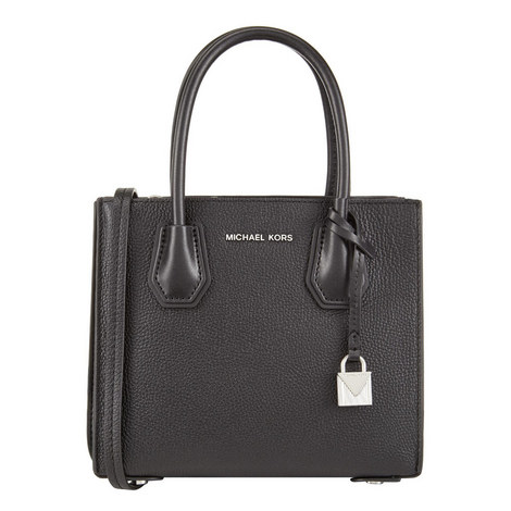 Mercer Messenger Bag, ${color}
