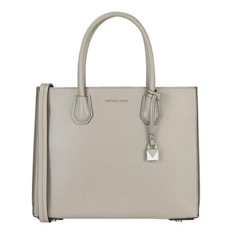 Mercer Large Messenger Bag, ${color}