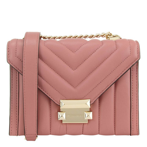Whitney Small Bag, ${color}