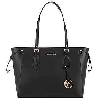 abd5222de4f90c Michael Kors Handbags, Crossbody & Shoulder Bags | Brown Thomas